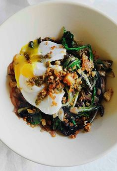 no borders | egg on Pinterest | Poached Eggs, Baked Eggs and Fried ...