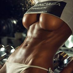 JustSexyFit - Fitness Motivation. Sexy fitness models : Photo
