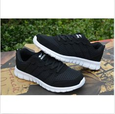 ba78efd1b75 Extra Off Coupon So Cheap Hot sell Fashion men's Sneakers Sport Breathable  Casual Running Shoes