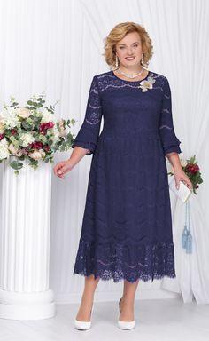 Mother Of Bride Outfits, Mothers Dresses, Indian Fashion Modern, Dress Brokat, Girl Dress Patterns, Mom Dress, Professional Dresses, African Fashion Dresses, Classy Dress