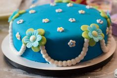 Home - Zoetrecepten Happy Birthday Cake Pictures, Birthday Cake Girls, Happy Birthday Cakes, Cupcake Cakes, Cupcakes, Foundant, Mirror Glaze Cake, Frozen Cake, Girl Cakes