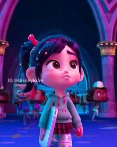 Disney Princess Rings, Walt Disney Princesses, Baby Disney Characters, Disney Princess Quotes, Cute Cartoon Characters, Disney Princess Pictures, Cute Disney Wallpaper, Cute Cartoon Wallpapers, Cute Disney Pictures