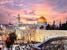 「エルサレム」の画像検索結果