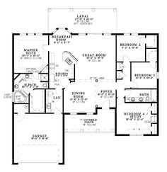 Rosewood Homes Floor Plans moreover 0b3bc37d27737011 Tuscan Style Home Designs Tuscan Style Homes Single Story furthermore Hartford Ii 3445 additionally Floor Plans Funeral Homes likewise Home Plans With Central Atrium. on spanish interior design ideas
