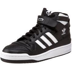 adidas Originals Men's Forum Mid Sneaker adidas Originals. $79.99
