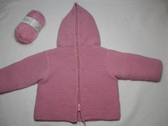 29 Best Digital Camera Memory Card Digital Cameras Under 50 Dollars For Kids Crochet Baby Poncho, Baby Sweater Knitting Pattern, Baby Knitting Patterns, Knit Crochet, Tricot Baby, Olympus Digital Camera, Baby Cardigan, Knitting For Kids, Mini Boden