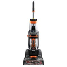 Bissell on PetHappens.com and a BISSELL ProHeat 2X Revolution Pet Giveaway!!