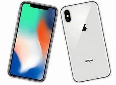 iphone XI - Beestripe Yahoo Image Search Results New Mobile Phones, Image Search, Iphone
