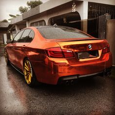 #bmw #m5 #f10 #techwrap #chromewraps Bmw M5 F10, Bmw M3, Bmw M Series, Fancy Cars, Car Painting, Car Wrap, Bmw Cars, Luxury Cars, Badass