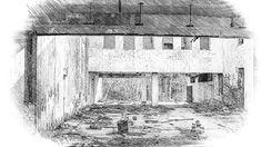 Чернобыль закаляет: я не стремлюсь к контактам с социумом - Chernobyl History Abstract, Artwork, Painting, Summary, Work Of Art, Auguste Rodin Artwork, Painting Art, Artworks, Paintings
