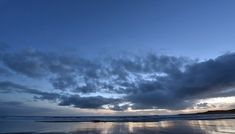 Evening mood in Machir Bay, Isle of Islay