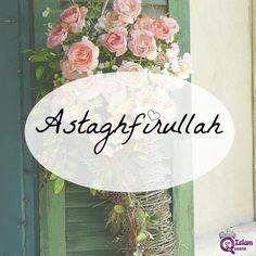 #Allah #Dua #Istighfar #Ramadan2015 #Islam