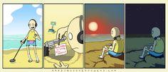 2012-02-08-Beachcomber.png (900×390)