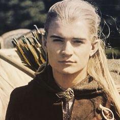 The Lord of the Rings - Legolas Legolas And Thranduil, Aragorn, Gandalf, Sherlock Holmes Benedict, Sherlock John, Sherlock Quotes, Benedict Cumberbatch, Harry Potter, Orlando Bloom Legolas