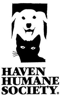 HavenHumane.org