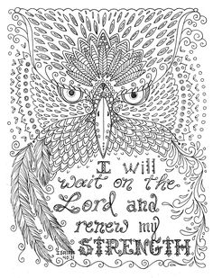 adult coloring prayers to color by deborah muller inspirational messages of faith deborah muller coloring book pagescoloring