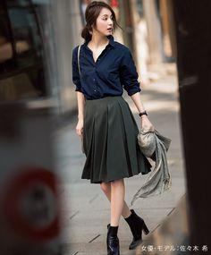 http://www.uniqlo.com/jp/store/feature/uq/worksmart-oggi/women/#fC104