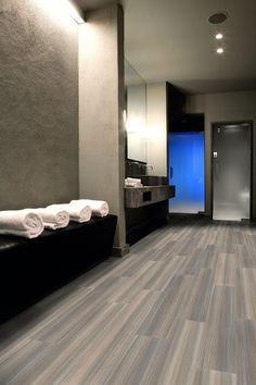 Aquasteo vízálló laminált padló  Az Aqua-Step vízzel és tisztítószerrel is tisztítható, teljesen higiénikus padlót eredményez. A padló baktériummentes és penészálló marad (allergiától szenvedőknek ideális). A magas sűrűségű padló bevonatnak és a tökéletes vízállóságnak köszönhetően a szennyeződés nem jut a padlóba.  www.dreamfloor.hu  #design #interior #home #decor #architecture #style #wood #floor #laminated #aquastep #room #colorful #homedesign #amazing #livingroom #beautiful #today