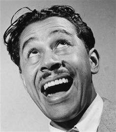 Cab Calloway - Reefer Man http://youtu.be/svoSSdsNhtA #HighTunes #w33daddict #cannabis #ganja #marijuana #herb #higrade #Hash #Pot #music #☠