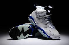 a5118dbed966 878 Best Jordan 6 images