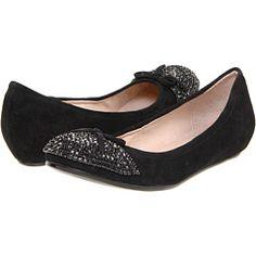 Juicy Couture Clara   $187.50