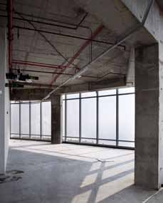 Cancelled Construction Projects in Dubai - STA Law Firm - Corporate Law Firm in…
