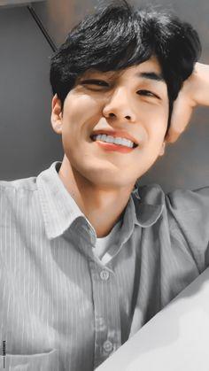 Btob, Vixx, Shinee, Kim Wonpil, Young K, Baby Prince, Pin Pics, Kdrama Actors, Day6