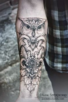 Tattoo Magz - Google+