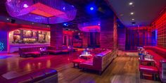 Looking for great hip hop parties in the city? Join us at the hottest hip hop parties in NYC of Each venue has its own unique swagger! Love's Labour's Lost, Hip Hop Party, New York Travel, Cabaret, Terrace, Nyc, Luxury, Hudson River, Theme Ideas