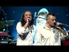 Triász - Kérdések Live - YouTube Try Again, Music Songs, Concert, Youtube, Concerts, Youtubers, Youtube Movies