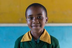 I just can't get over how beautiful these children are. This is Sibakhele in grade 1 at Torgyle Primary School. Tomorrow we will distribute 80-100 pairs of #TheShoeThatGrows in Siteki where Lynnee (my wife) grew up.  I'll have the privilege to photograph so many more of these faces. Sharing with you has been considerably harder than I had hoped but at least now and again I can share something. Until next time... . #Torgyle #mhlambanyatsi #swaziland #africa #children #faces #beauty #beautiful…