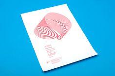Leo Karhumen Poster in Portfolio presentation ideas