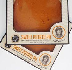 sweet potato dog treats recipe$