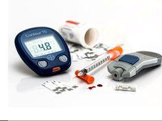 Como curar la diabetes tipo 2 naturalmente
