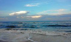 Daytona beach florida <3