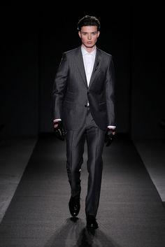 Dapper Custom Suit . Rex Fabrics. http://www.RexFabrics.com