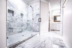 Residential — Oakline Floors