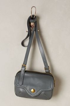 Mika Crossbody Bag - #anthroregistry