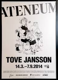 So Jealous. Tove Jansson, Jealous, Finland, Country, Design, Rural Area, Country Music