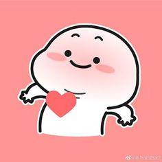 Tips Edit Photos🇻🇳 ( Sinchan Cartoon, Cute Bunny Cartoon, Cute Cartoon Images, Cute Kawaii Animals, Vintage Cartoon, Cute Cartoon Wallpapers, Funny Face Drawings, Cute Cartoon Drawings, Meme Stickers