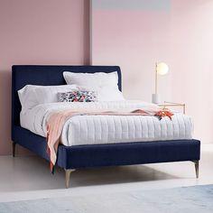 Ropa de cama ikea fundas n rdicas s banas colchas y - Ikea ropa de cama colchas ...