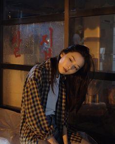 Irene Red Velvet, Red Velvet Seulgi, Cara Delevingne, South Korean Girls, Korean Girl Groups, Seulgi Instagram, Demi Lovato, Kang Seulgi, Kpop Girls