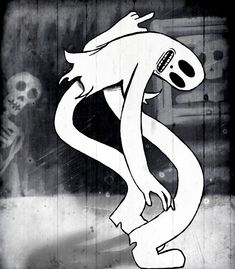 🕇 Goth Wallpaper, Trippy Wallpaper, Doll Tattoo, Psychedelic Drawings, Grunge Art, Cartoon Tattoos, Dark Art Drawings, Black Aesthetic Wallpaper, Graffiti Lettering