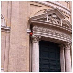 Roma (11) - Fail 3/5