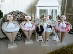 un blog de muñecas country con moldes!!! muy util y bonito