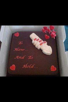 funny vulgar valentines day cards