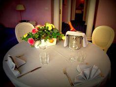 Hotel San Marco & Formula Club Parma Ovest San Valentino?!?...ecco l'idea:  Splendida Suite + Deliziosa ed Abbondante Colazione + Accogliente Bagno Turco !!  e sarà... I-N-D-I-M-E-N-T-I-C-A-B-I-L-E     visita il nostro sito http://www.hotelsanmarcoclub.it/ per avere tutte le informazioni.