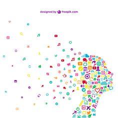 Ambientes Personales de Aprendizaje (Personal Learning Environment, PLE)