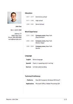 CV   Yahoo Image Search Results  Ghada