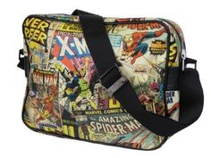 dc429e42aee7 19 Best bags images
